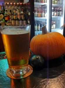Southern Tier Pumpkin Ale