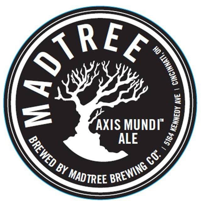 Madtree-Axis-Mundi