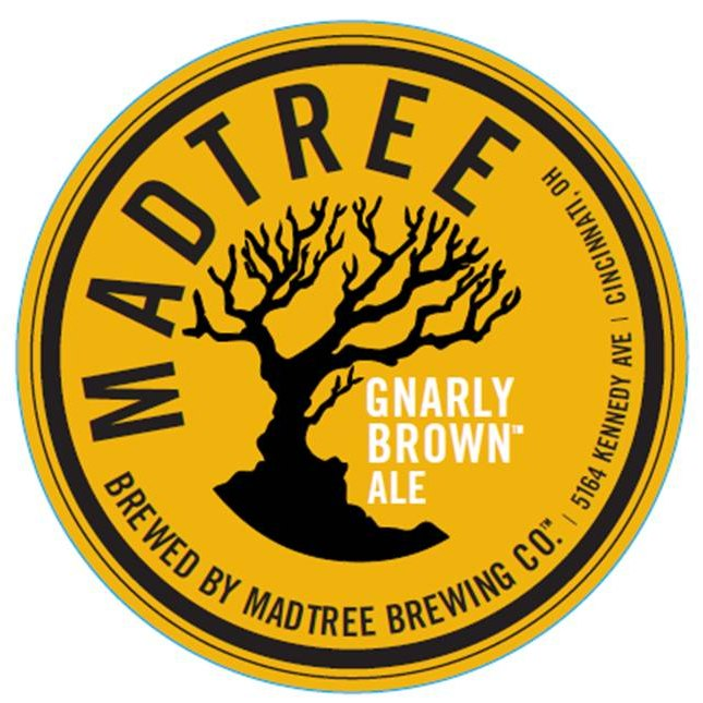 Madtree-Gnarly-Brown-Ale