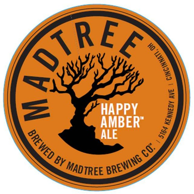 Madtree-Happy-Amber-Ale