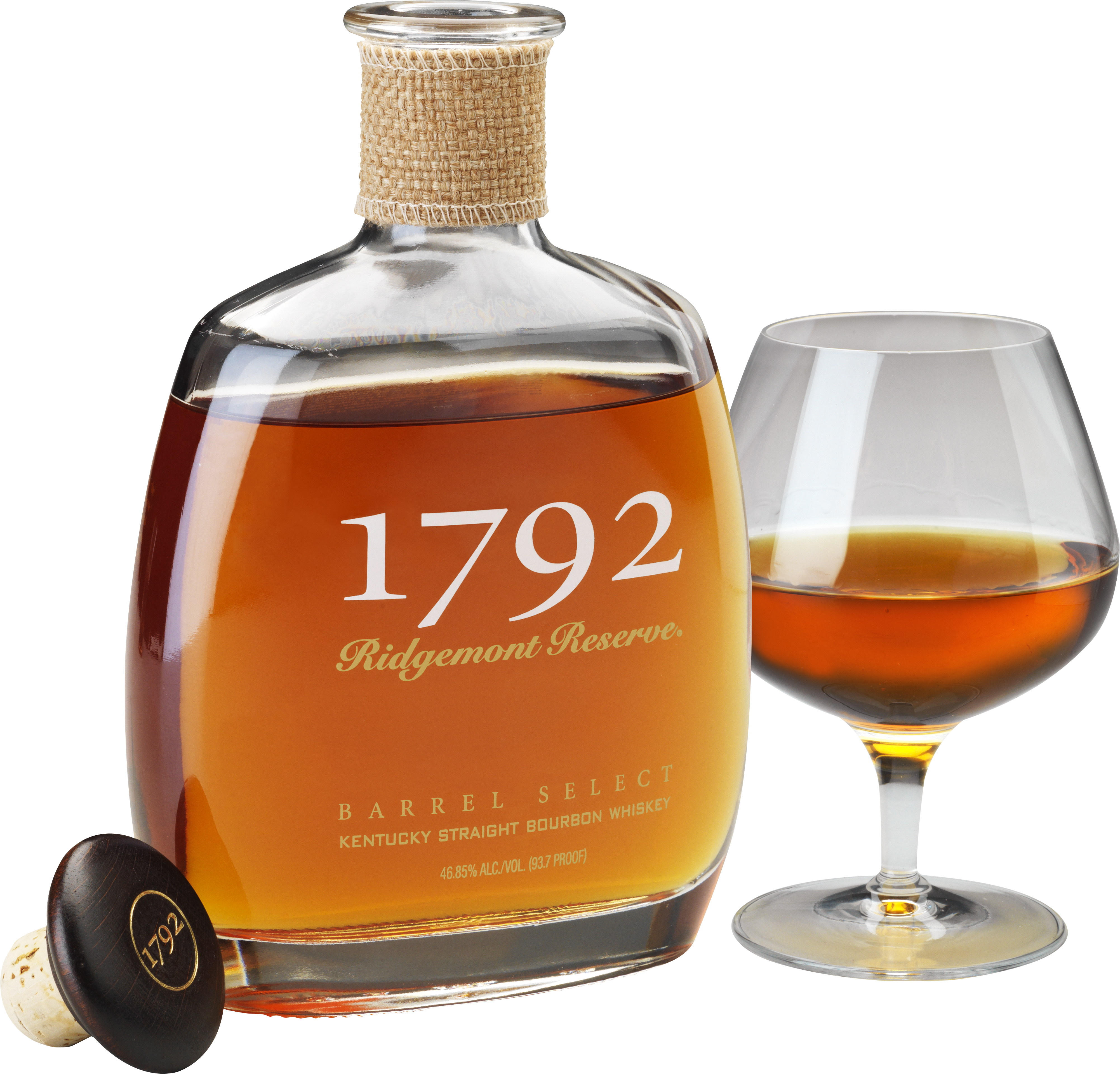 1792 Ridgemont Reserve Bourbon Review