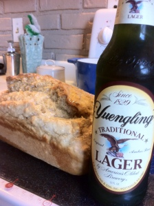 beer bread 1