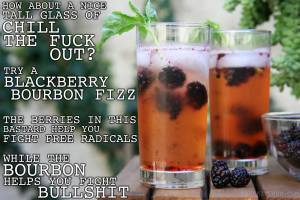 blackberrybourbon