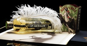 pack_stgermain_ph01-918x485