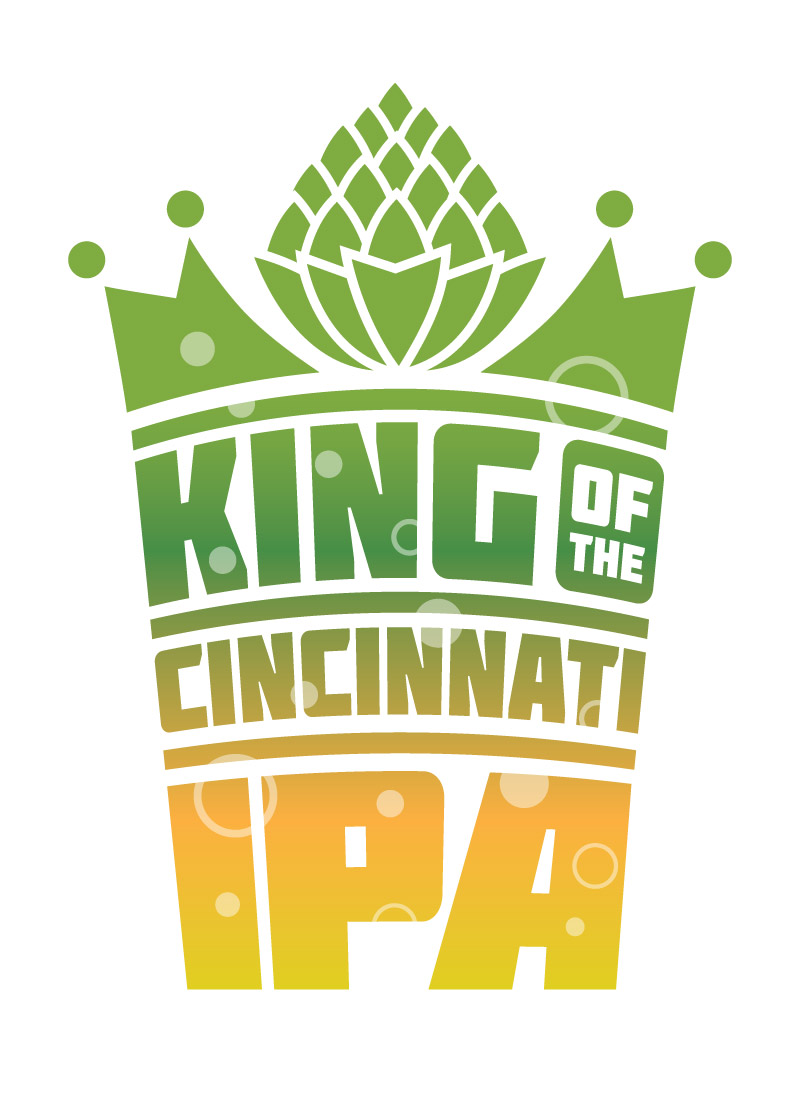 cincy-ipa2 (1)