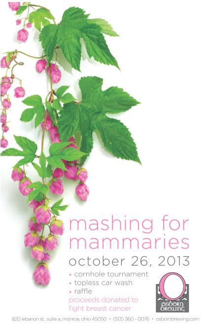 Mammamaries Wordpress Com