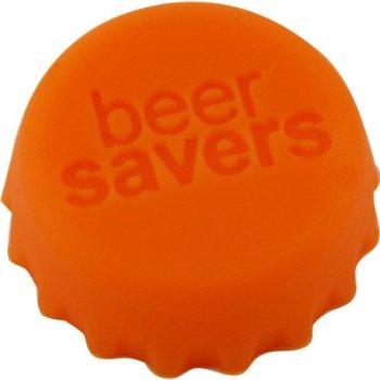 Beer Saver