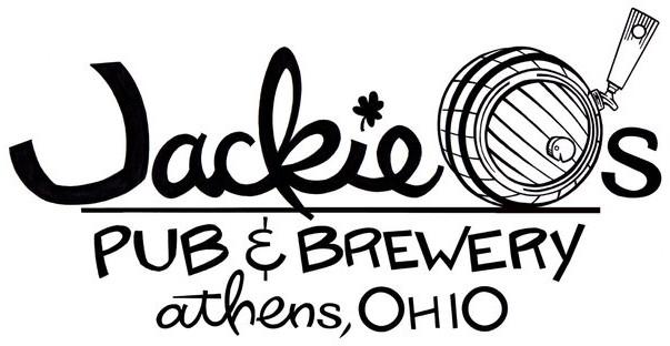 Jackie O's Bottle Release