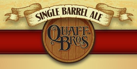 Quaff Bros