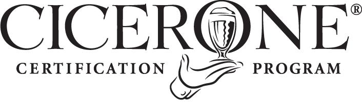 Cicerone Full Logo (R) JPG