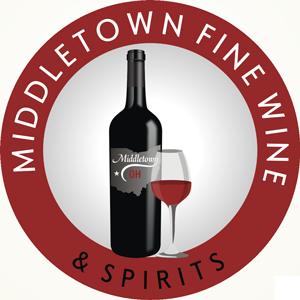 logo_middispirits